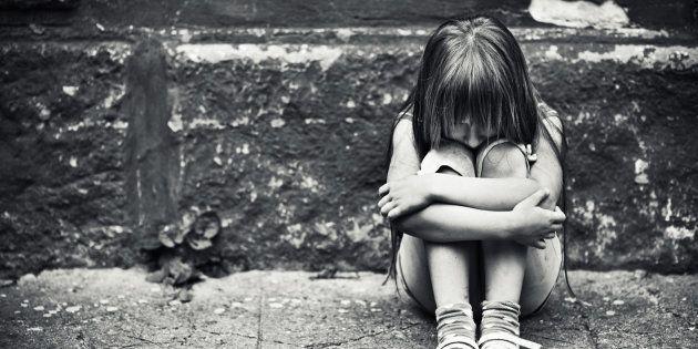18 de maio é Dia Nacional de Combate à Exploração Sexual de Crianças e