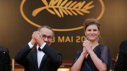 Festival de Cannes: Russo 'Nelyubov' e alemão 'Western' brilham no segundo