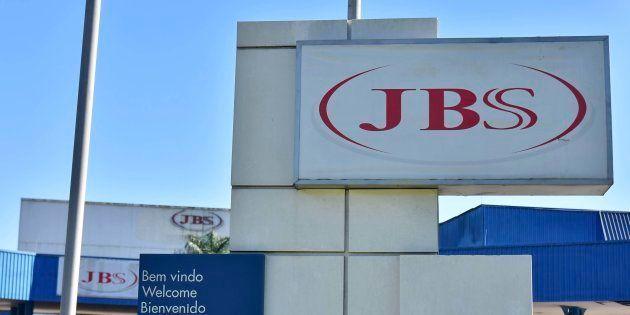 A JBS aumentou em mais de 40 vezes o seu faturamento em 10 anos, chegando a R$ 170