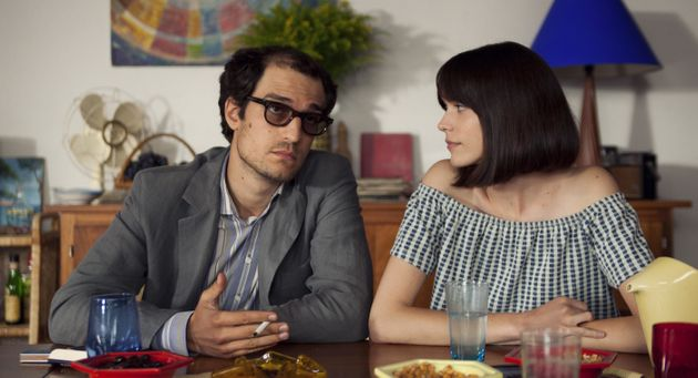 Filme da Netflix sobre arte, sucesso e frustração reúne gigantes em