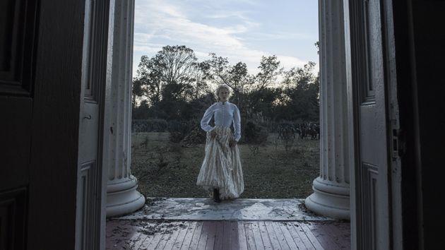 'O Estranho que Nós Amamos', de Sofia Coppola, é destaque em