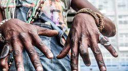 As emocionantes histórias de 4 mulheres da Cracolândia de São