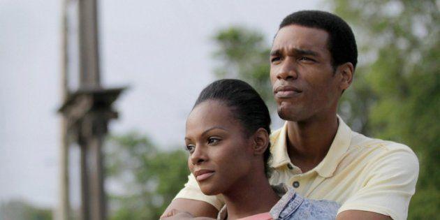 A humanidade, os diálogos e os afetos no filme 'Michelle e
