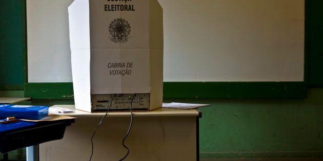 O fantasma que ronda a democracia brasileira despreza o