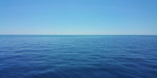 Conferência sobre oceanos mobilizou esforços da