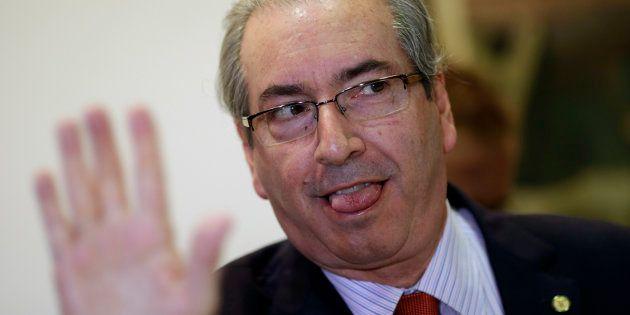 Os ideais obscurantistas conquistaram o seu apogeu com a ascensão de Eduardo Cunha (PMDB-RJ) à presidência...