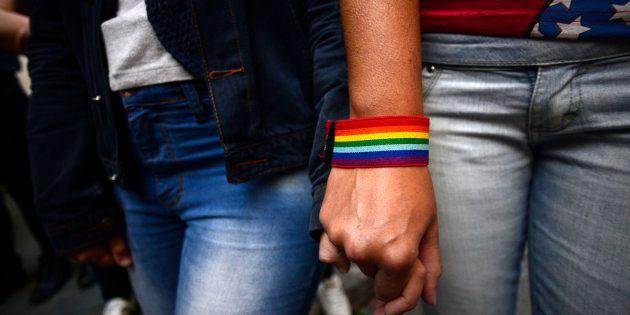 A Parada LGBT é um evento mais político do que você