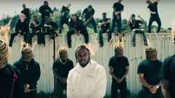 O que o rapper Kendrick Lamar pode te ensinar sobre marketing de