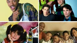 Estas séries com certeza moldaram seu caráter se você nasceu entre 1990 e
