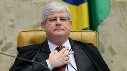 Os argumentos do Ministério Público em defesa da lista tríplice para sucessão de