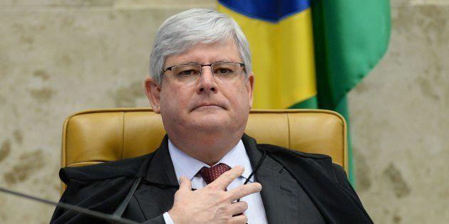 O mandato do atual Procurador-Geral da República, Rodrigo Janot, se encerra em setembro deste ano e o...