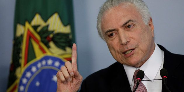 Procuradora da República analisa nuances do cenário político brasileiro à luz da
