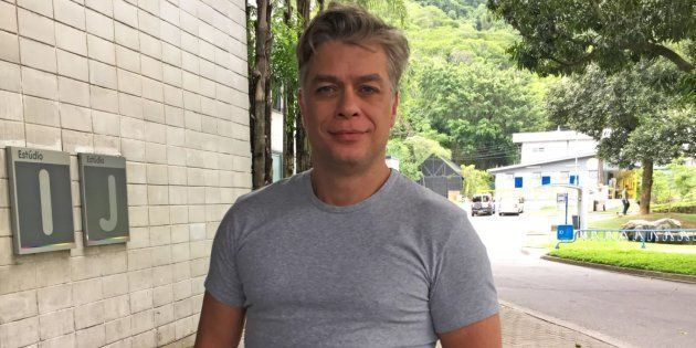 O ator Fábio Assunção foi preso na sexta-feira (23) após confusão em uma festa de São João, no interior...