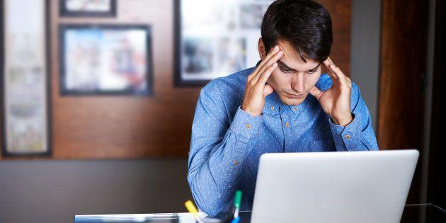 Articulista reflete sobre conduta de funcionários de empresa que ficam