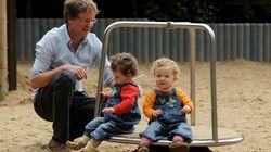 Google aprova licença-paternidade de 3 meses: O que a medida tem a ver com