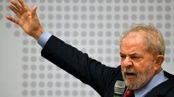 Os excessos de Lava Jato e a ausência de provas contra o ex-presidente