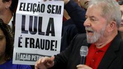 Condenação de Lula e denúncia contra Temer aumentam a incerteza para