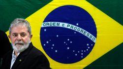 A Dialética de Lula