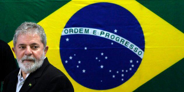 O destino de Lula enseja duas possibilidades de caminho para a sociedade