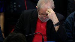 Condenação de Lula marca nova era em que ninguém está acima da