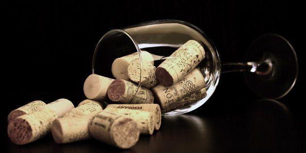 Beba vinhos: franceses, italianos, australianos, alemães, africanos, americanos e