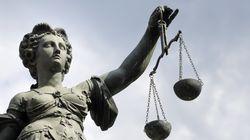 Existe privilégio na aposentadoria dos servidores da Justiça