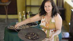 Sabores escondidos do cerrado são o segredo do sucesso da culinária