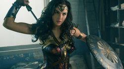 Empoderamento e sororidade são suficientes para tornar 'Mulher Maravilha' um filme