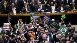 Até quando o Brasil será um País que não valoriza a