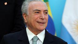 Darcísio Perondi: O governo de Michel Temer é garantia de