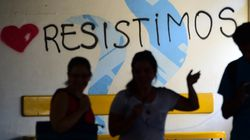 A resistência que a UERJ pode ser uma trincheira para resistir aos retrocessos científico e