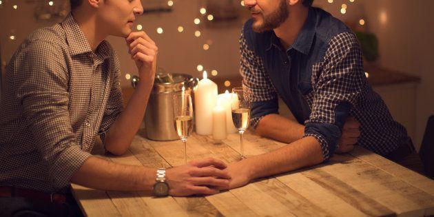 Ainda colocamos no rol do feminino os homens que têm como preferência a prática do sexo anal receptivo....