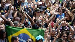 Como a adoção de uma política à esquerda pode tirar o Brasil da