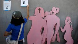 O que você precisa saber sobre feminicídio, um crime