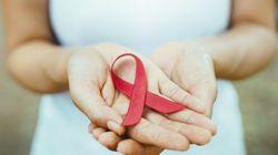 Ciência comprova: Soropositivo em tratamento e com carga viral indetectável não transmite