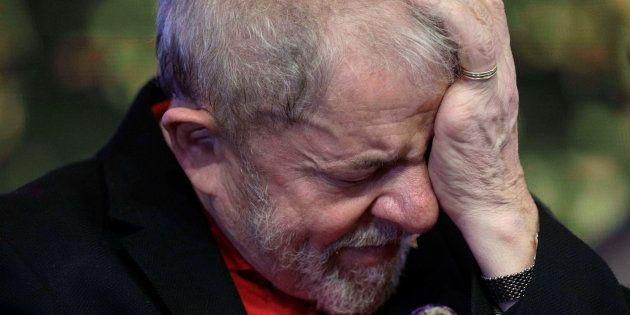 Deputado petista critica entrevista do presidente do TRF-4 sobre decisão de Moro contra
