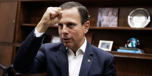 Articulista critica atos de intolerância contra prefeito de São