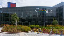 A demissão no Google e o problema da intolerância com opiniões
