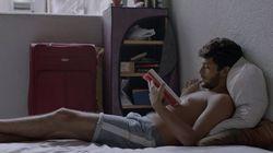 O filme 'Corpo Elétrico' e a memória da exploração que transformou minha