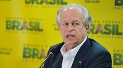 Renato Janine Ribeiro: 'A educação no Brasil luta para