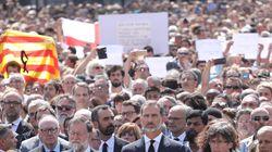 O jornalismo é mais uma vítima dos atentados de Barcelona e