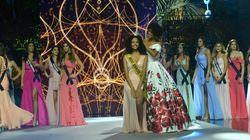 A vitória de Monalysa Alcântara no Miss Brasil 2017 representa uma conquista para todo o