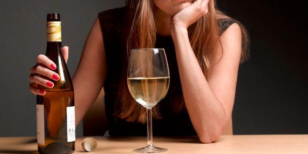 Independentemente de entender ou não de vinhos, você já deve ter ouvido pérolas