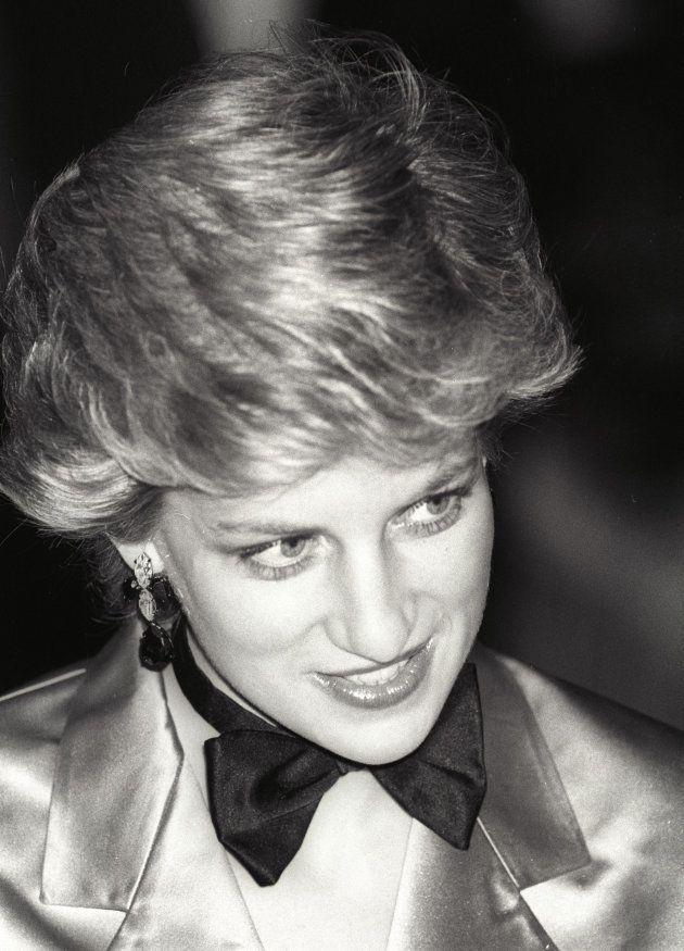 5 motivos pelos quais a princesa Diana foi a 'rainha do povo' na