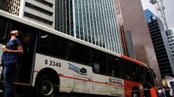 O assédio sexual no transporte público e as evidências de uma sociedade