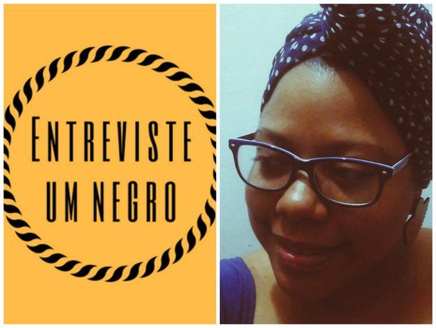 Incomodada com a cobertura jornalística que ocultas as vozes de especialistas negros, a jornalista Helaine...