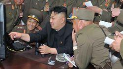 Um pequeno guia para ler as notícias sobre a Coreia do