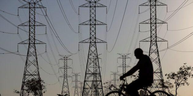 A Eletrobrás, gigante do setor elétrico, deve ser privatizada pelo governo