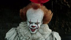 'It: A Coisa' recria clima de 'Stranger Things' e acerta no