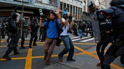 Por que o Brasil é um dos países mais perigosos para